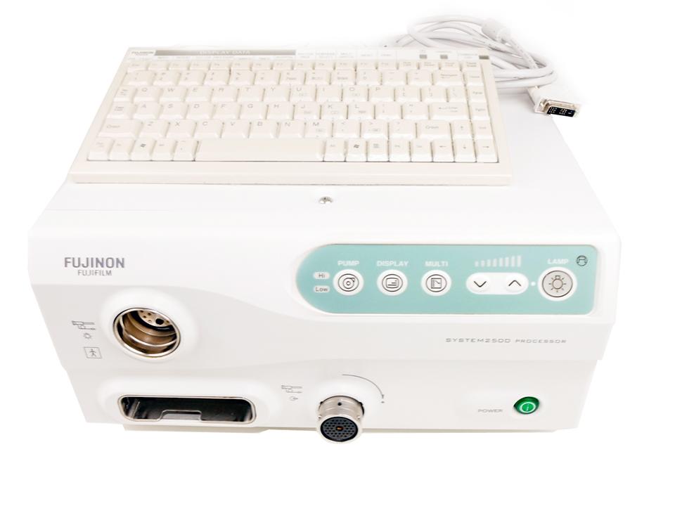 Fujinon-2500