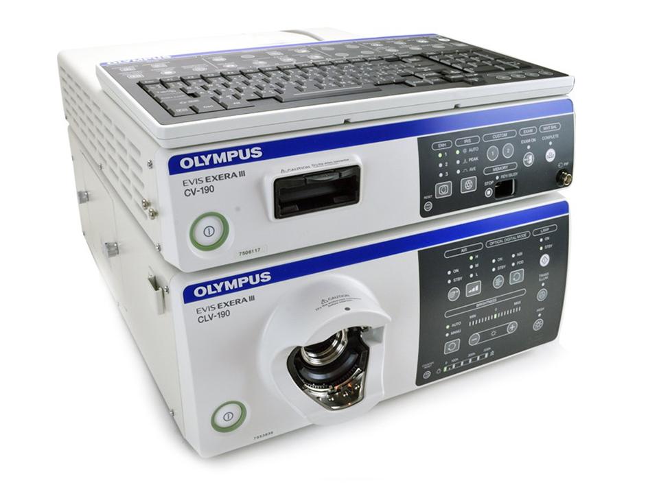 Olympus-190
