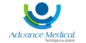 Advance-Medical-Logo
