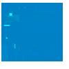 Fluoroscopia-arcoC-icono