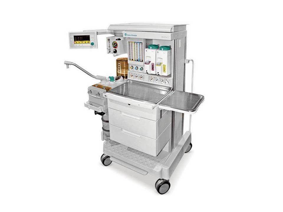 Máquina_de_anestesia_AESTIVA_3000