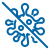 desinfeccion-icono